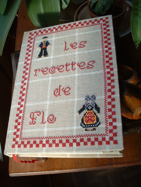 broderie pour halloween Nc1sedp0